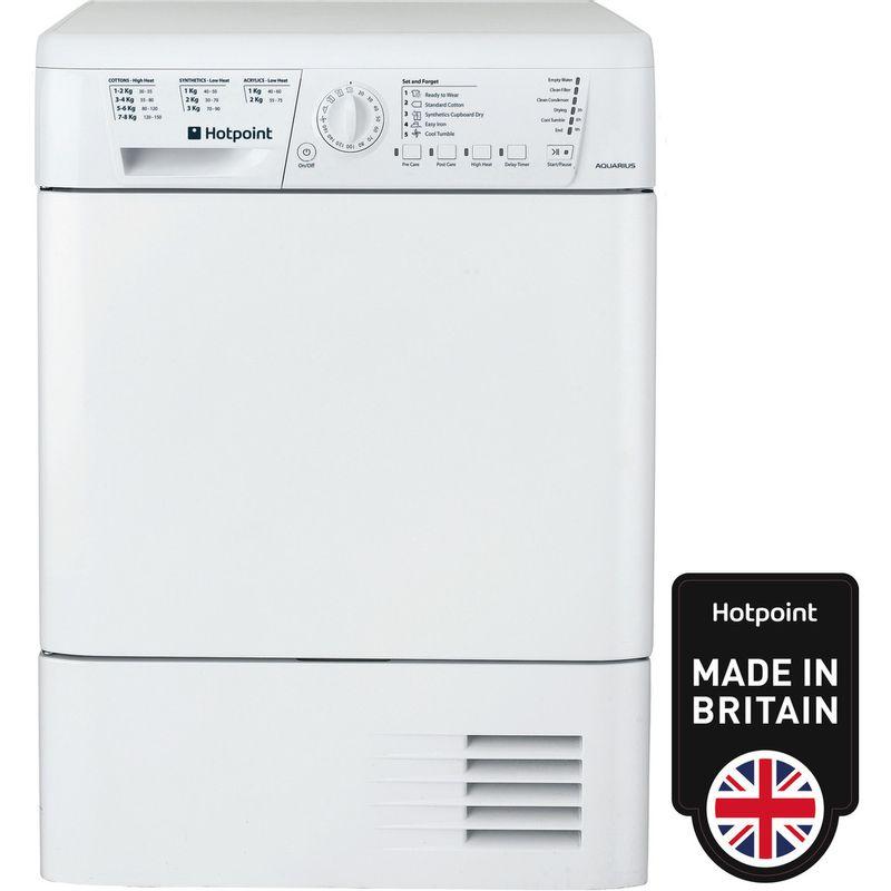 Hotpoint-Dryer-TCHL-73B-RP--UK--White-Award