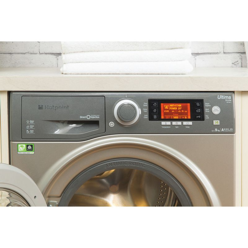 Hotpoint-Washing-machine-Free-standing-RPD-9467-JGG-UK-Graphite-Front-loader-A----Lifestyle_Control_Panel