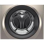 Hotpoint-Washing-machine-Free-standing-RPD-9467-JGG-UK-Graphite-Front-loader-A----Drum