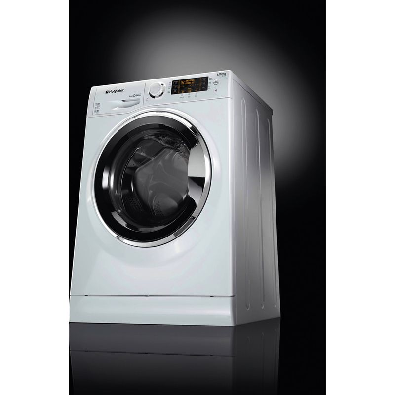 Hotpoint-Washing-machine-Free-standing-RPD-9647-JX-UK-White-Front-loader-A----Lifestyle_Perspective