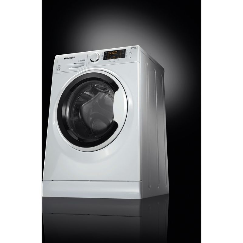 Hotpoint-Washing-machine-Free-standing-RPD-10457-J-UK-White-Front-loader-A----Lifestyle_Perspective