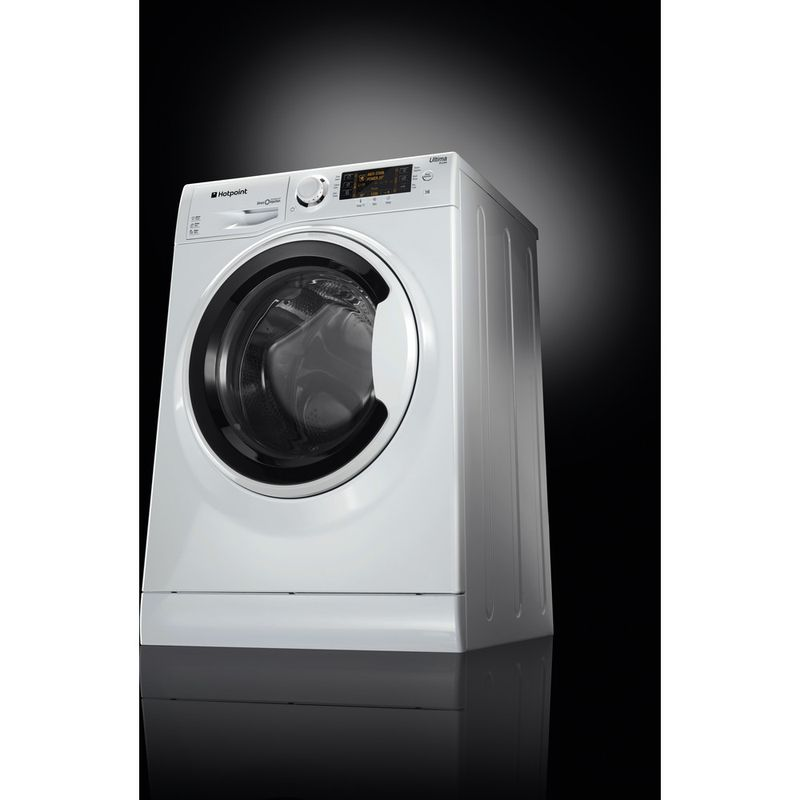 Hotpoint-Washing-machine-Free-standing-RPD-10657-J-UK-White-Front-loader-A----Lifestyle_Perspective
