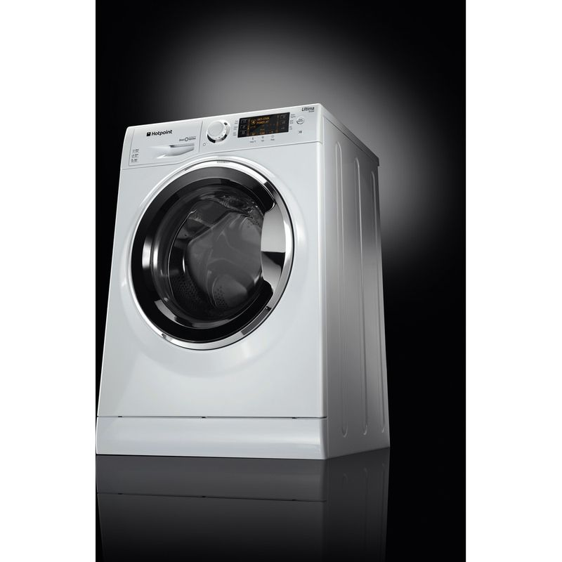 Hotpoint-Washing-machine-Free-standing-RPD-10657-JX-UK-White-Front-loader-A----Lifestyle_Perspective