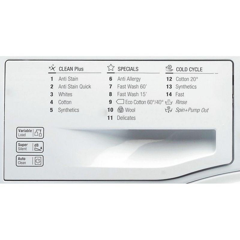 Hotpoint-Washing-machine-Free-standing-WMBF-944P-UK-White-Front-loader-A----Program