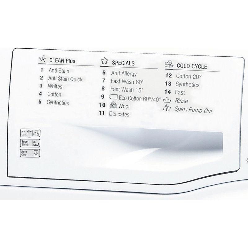 Hotpoint-Washing-machine-Free-standing-WMBF-844P-UK-White-Front-loader-A----Program