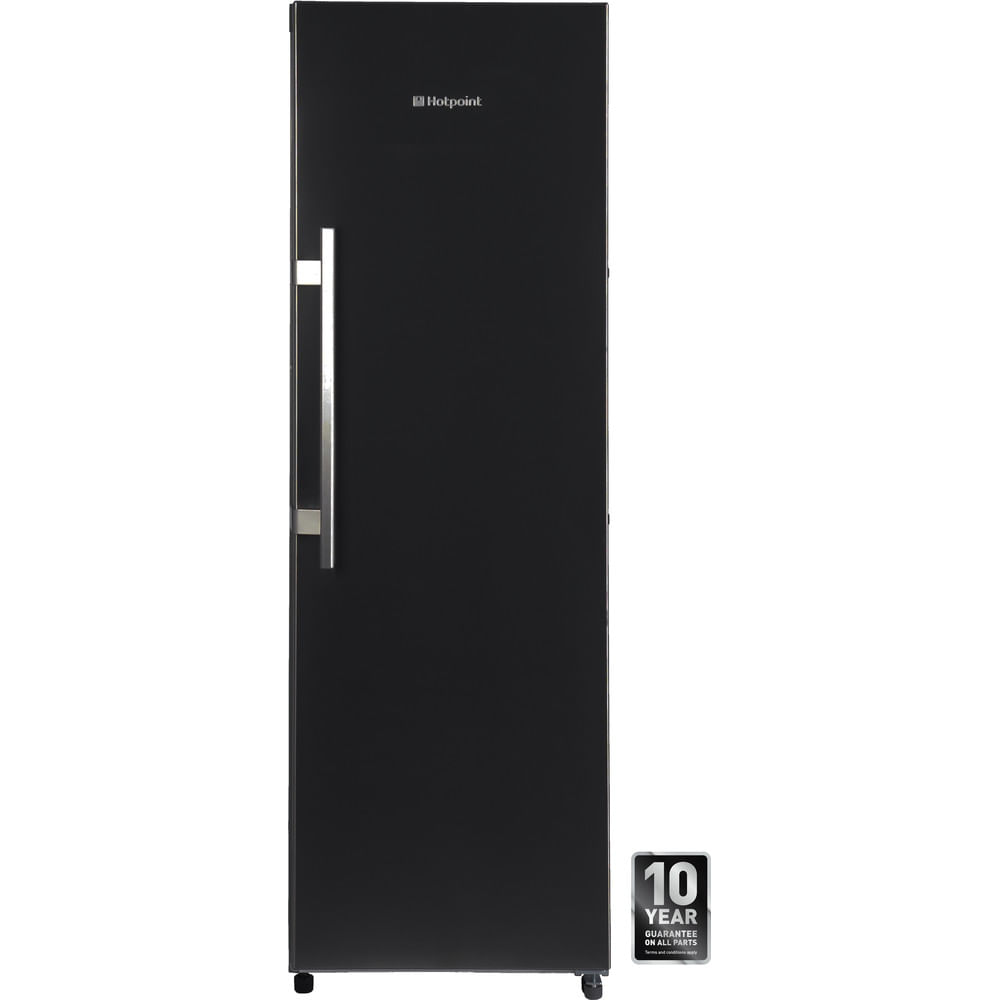 Hotpoint Freestanding Fridge SDAH 1832 K (UK) : discover the specifications of our home appliances and bring the innovation into your house and family.