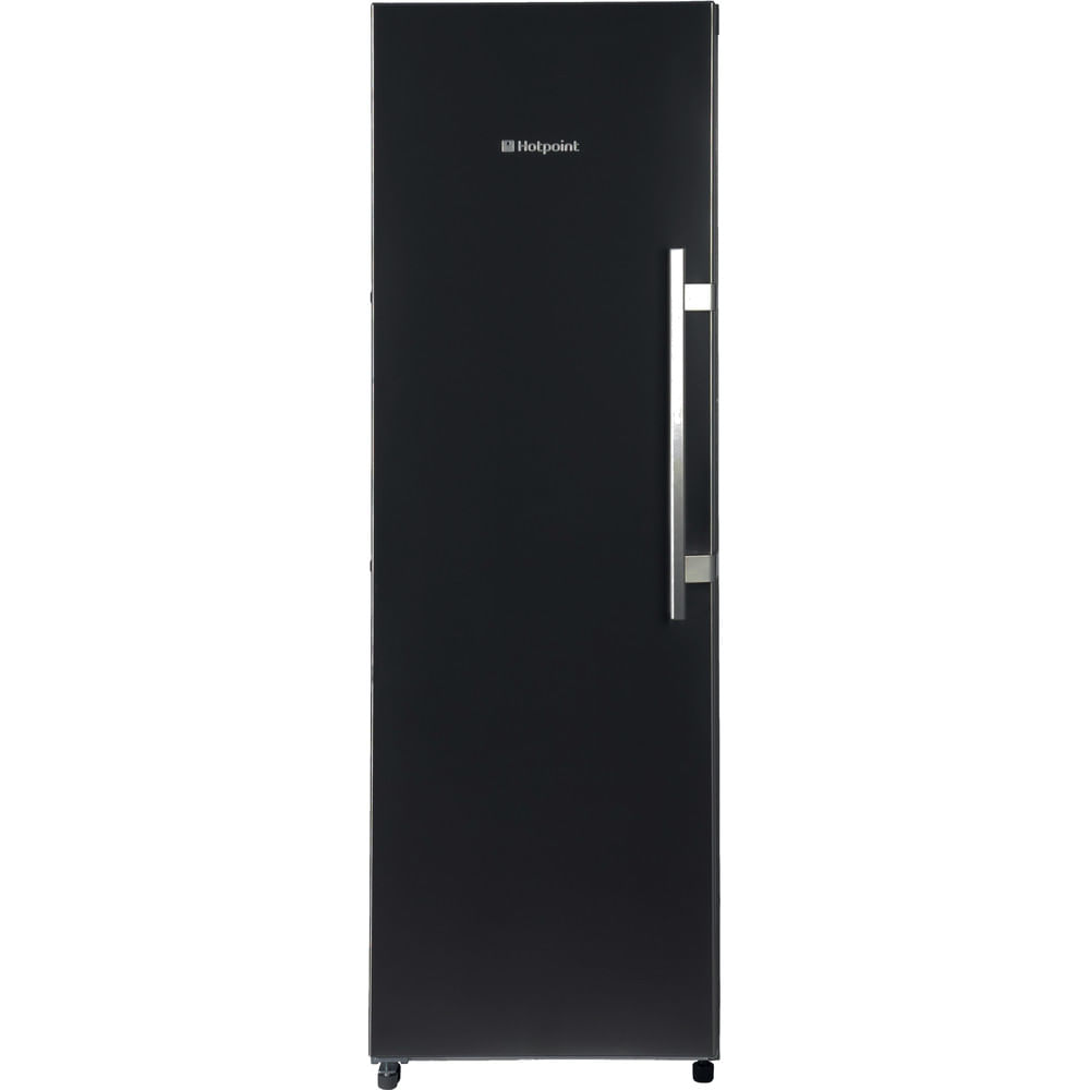 Hotpoint Freezer Vertical UPAH 1832 K (UK) : discover the specifications of our home appliances and bring the innovation into your house and family.
