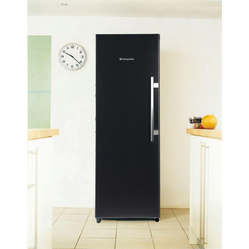 Hotpoint-Freezer-Free-standing-UPAH-1832-K--UK--Black-Lifestyle_Frontal