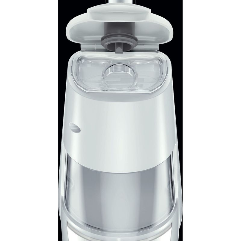 Hotpoint-Vacuum-cleaner-multifunction-VS-S15-AAW-UK-White-Lifestyle-detail