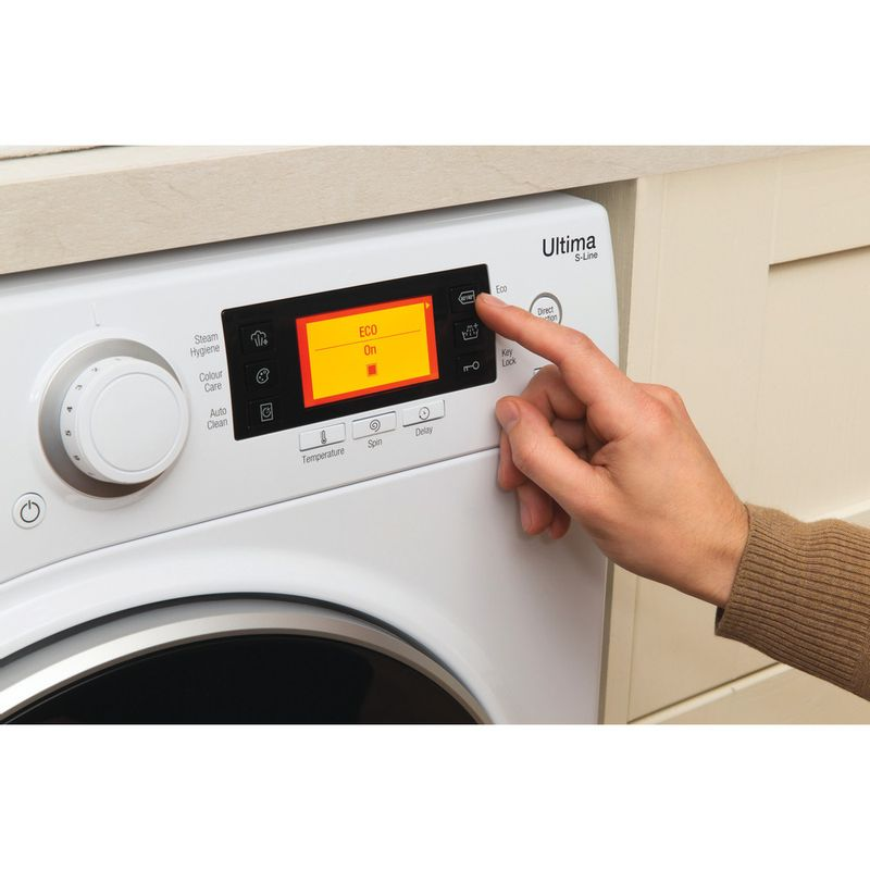 Hotpoint-Washing-machine-Free-standing-RPD-10667-DD-UK-White-Front-loader-A----Lifestyle_Control_Panel