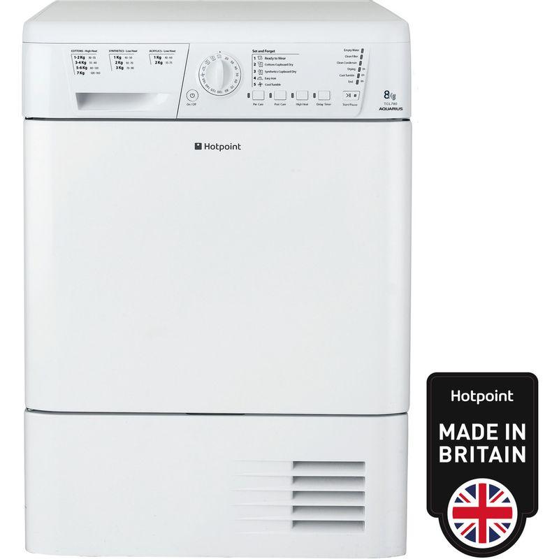Hotpoint-Dryer-TCHL-780BP--UK--White-Award