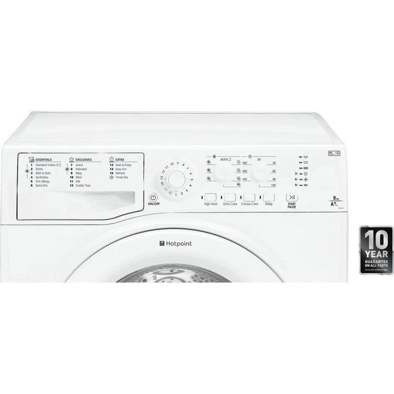 Hotpoint-Dryer-FTCL-871-GP--UK--White-Award