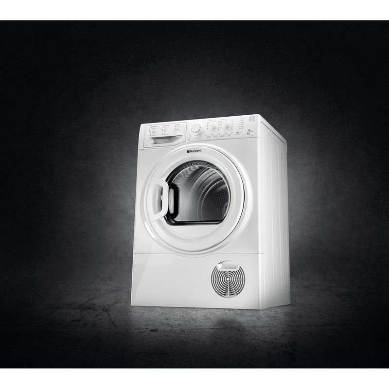 Hotpoint-Dryer-FTCL-871-GP--UK--White-Lifestyle_Perspective