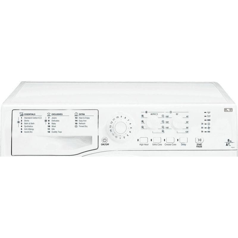 Hotpoint-Dryer-FTCL-871-GP--UK--White-Program