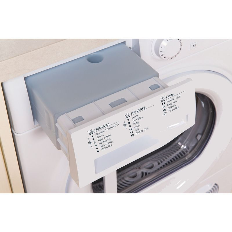 Hotpoint-Dryer-FTCL-871-GP--UK--White-Drawer