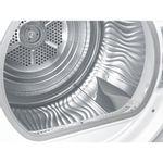 Hotpoint-Dryer-FTCL-871-GP--UK--White-Drum