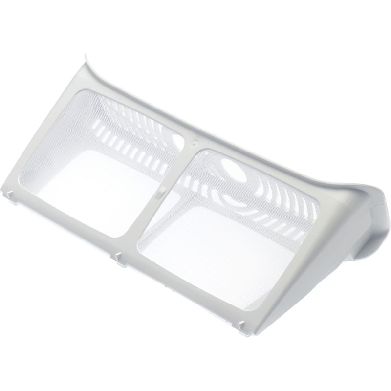 Hotpoint-Dryer-FTCL-871-GP--UK--White-Filter