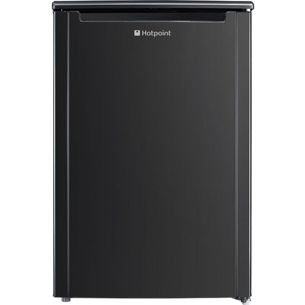 Hotpoint Freestanding Fridge CTL 55 K : discover the specifications of our home appliances and bring the innovation into your house and family.