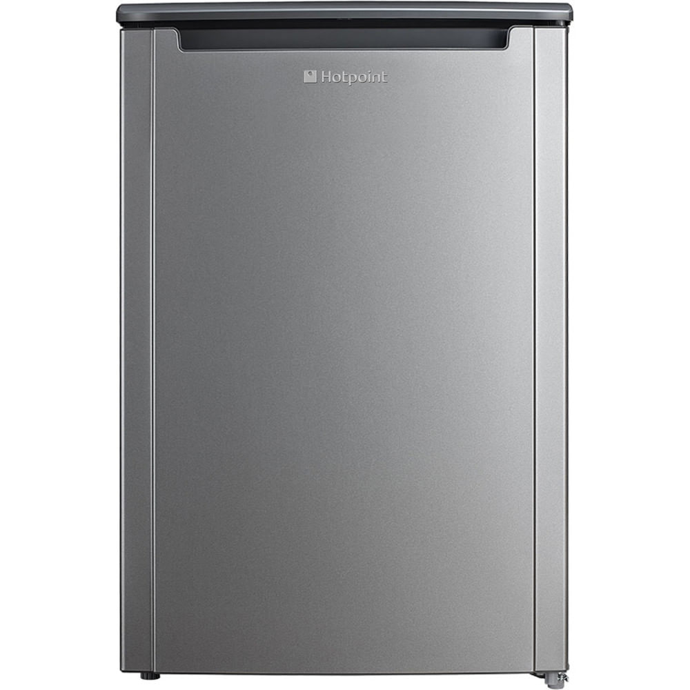 Hotpoint Freezer Vertical CTZ 55 G : discover the specifications of our home appliances and bring the innovation into your house and family.