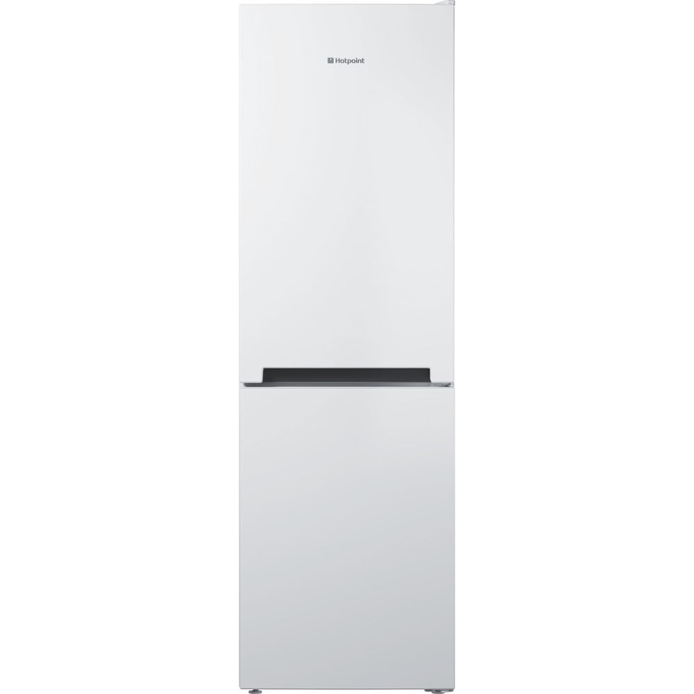 Hotpoint Freestanding fridge freezer LC85 F1 W : discover the specifications of our home appliances and bring the innovation into your house and family.