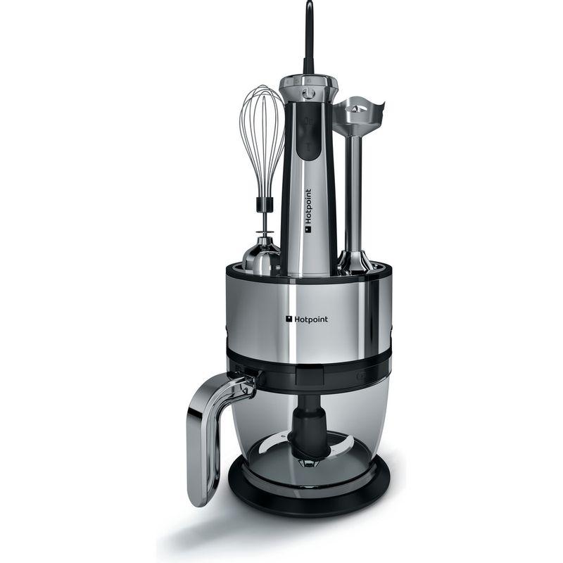 Hotpoint-Hand-mixer-HB-0805-UP0-UK-Inox-Profile