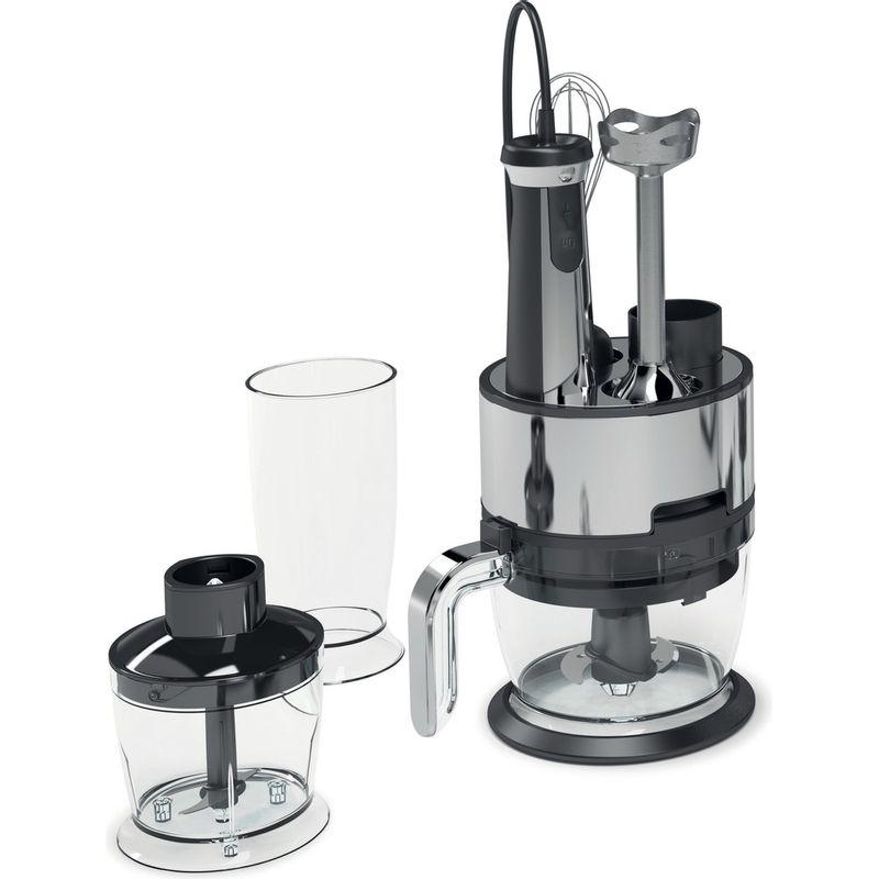 Hotpoint-Hand-mixer-HB-0805-UP0-UK-Inox-Lifestyle-detail