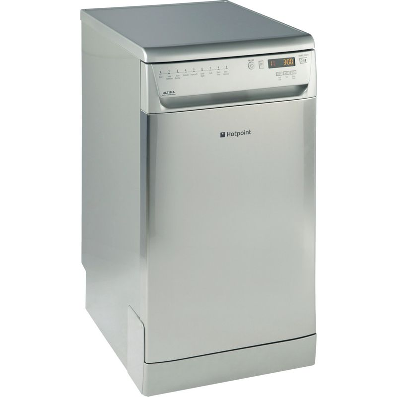 Hotpoint-Dishwasher-Free-standing-SIUF-32120-X-Free-standing-A-Perspective
