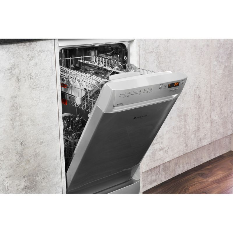 Hotpoint-Dishwasher-Free-standing-SIUF-32120-X-Free-standing-A-Lifestyle-control-panel