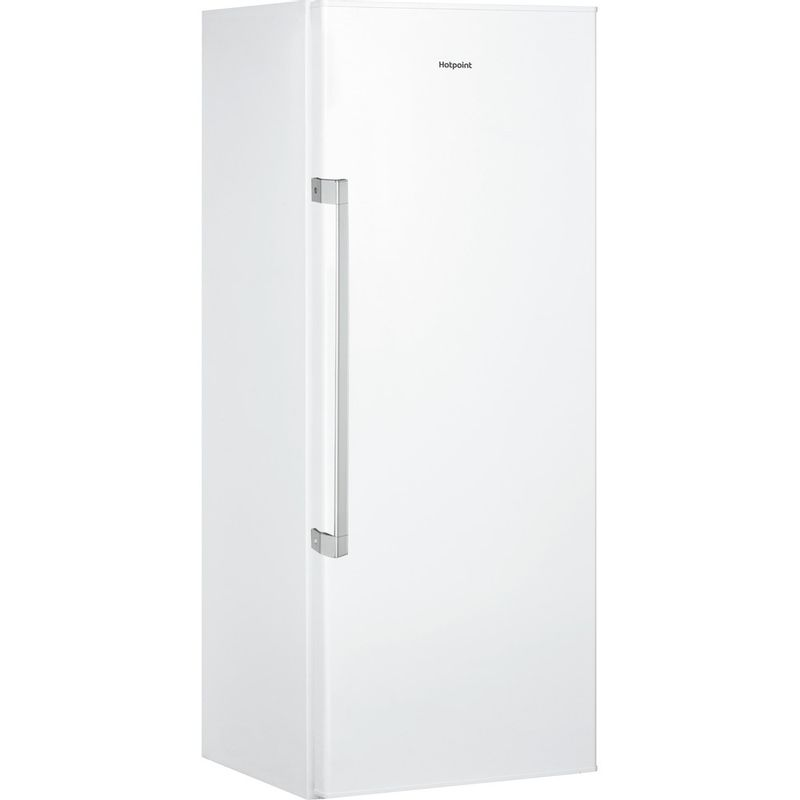 Hotpoint-Refrigerator-Free-standing-SH6-1Q-W-UK-Global-white-Perspective