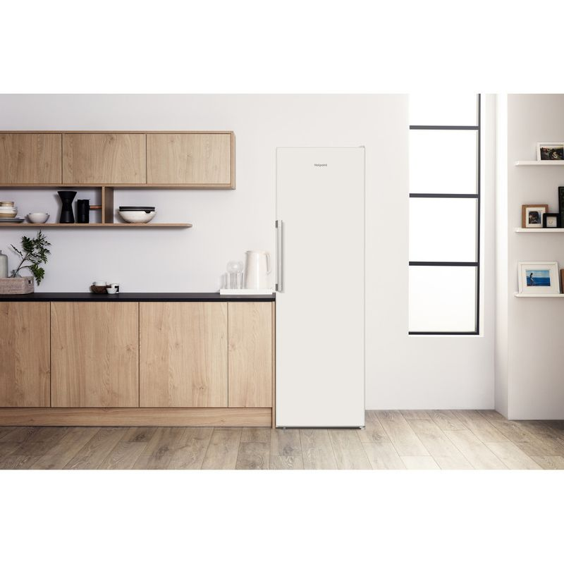 Hotpoint-Refrigerator-Free-standing-SH6-1Q-W-UK-Global-white-Lifestyle-frontal