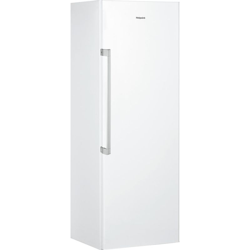 Hotpoint-Refrigerator-Free-standing-SH8-1Q-WRFD-UK-Global-white-Perspective