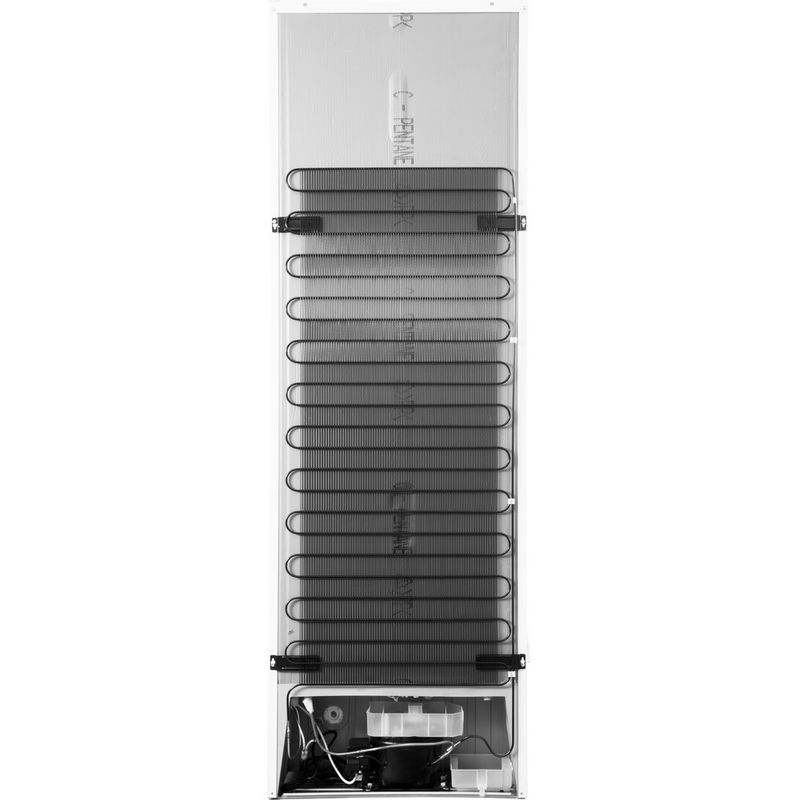 Hotpoint-Refrigerator-Free-standing-SH8-1Q-WRFD-UK-Global-white-Back---Lateral