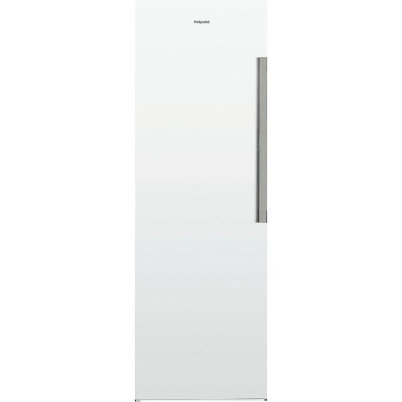Hotpoint-Freezer-Free-standing-UH6-F1C-W-UK-Global-white-Frontal
