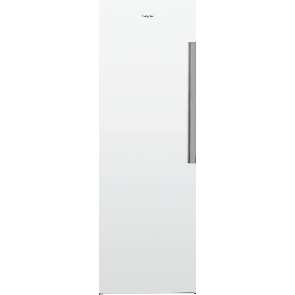 Hotpoint Freezer Vertical UH6 F1C W UK : discover the specifications of our home appliances and bring the innovation into your house and family.