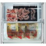 Hotpoint-Freezer-Free-standing-UH6-F1C-W-UK-Global-white-Drawer