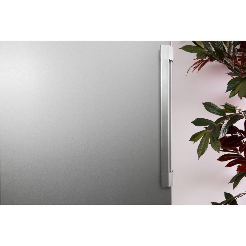Hotpoint-Freezer-Free-standing-UH6-F1C-G-UK-Graphite-Lifestyle-detail