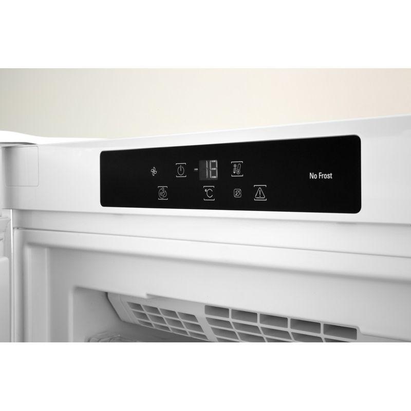 Hotpoint-Freezer-Free-standing-UH8-F1C-W-UK-Global-white-Lifestyle-control-panel