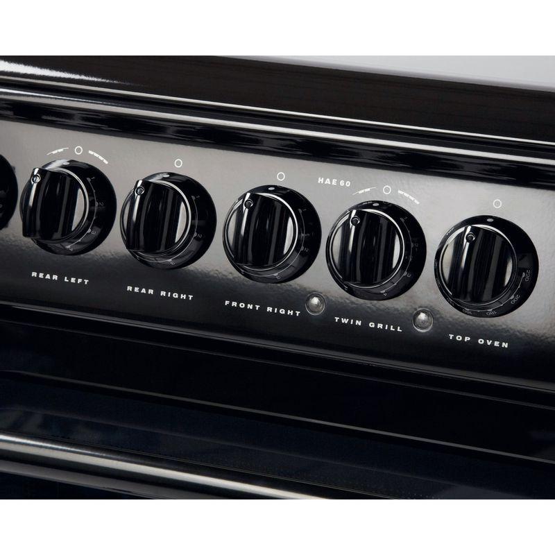 Hotpoint-Double-Cooker-HAE60K-S-Black-B-Vitroceramic-Lifestyle_Control_Panel