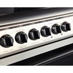 Hotpoint-Double-Cooker-HAE60X-S-Inox-B-Vitroceramic-Control_Panel