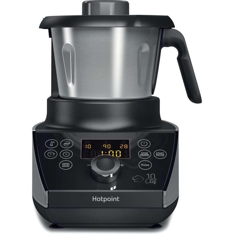 Hotpoint-Food-preparation-appliance-MC-057C-UM0-UK-Inox-profile