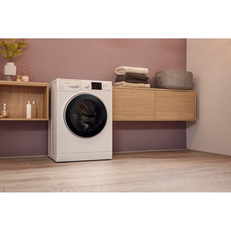 Hotpoint-Washer-dryer-Free-standing-RG-964-JD-UK-White-Front-loader-Lifestyle_Perspective