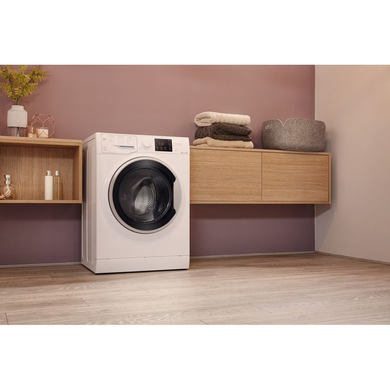 Hotpoint-Washer-dryer-Free-standing-RG-864-S-UK-White-Front-loader-Lifestyle_Perspective
