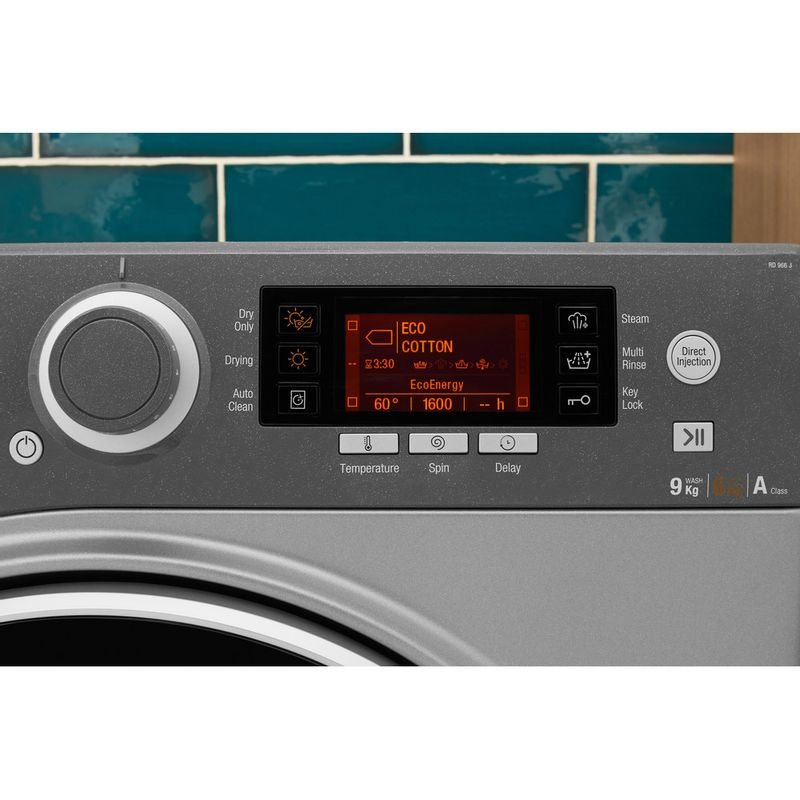 Hotpoint-Washer-dryer-Free-standing-RD-966-JGD-UK-Graphite-Front-loader-Lifestyle_Control_Panel