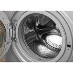 Hotpoint-Washer-dryer-Free-standing-RD-966-JGD-UK-Graphite-Front-loader-Drum