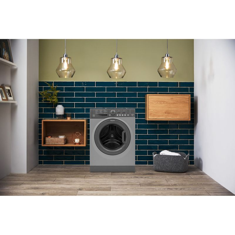 Hotpoint-Washer-dryer-Free-standing-RD-1076-JD-UK-White-Front-loader-Lifestyle-frontal