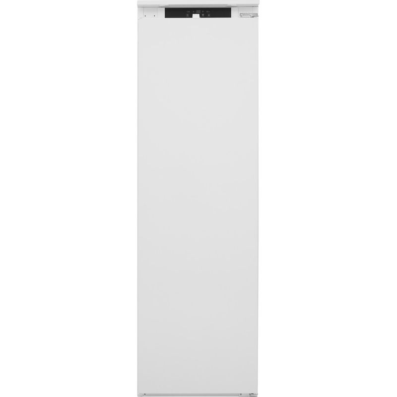 Hotpoint-Freezer-Built-in-HF-1801-E--F-AA.UK-White-Frontal
