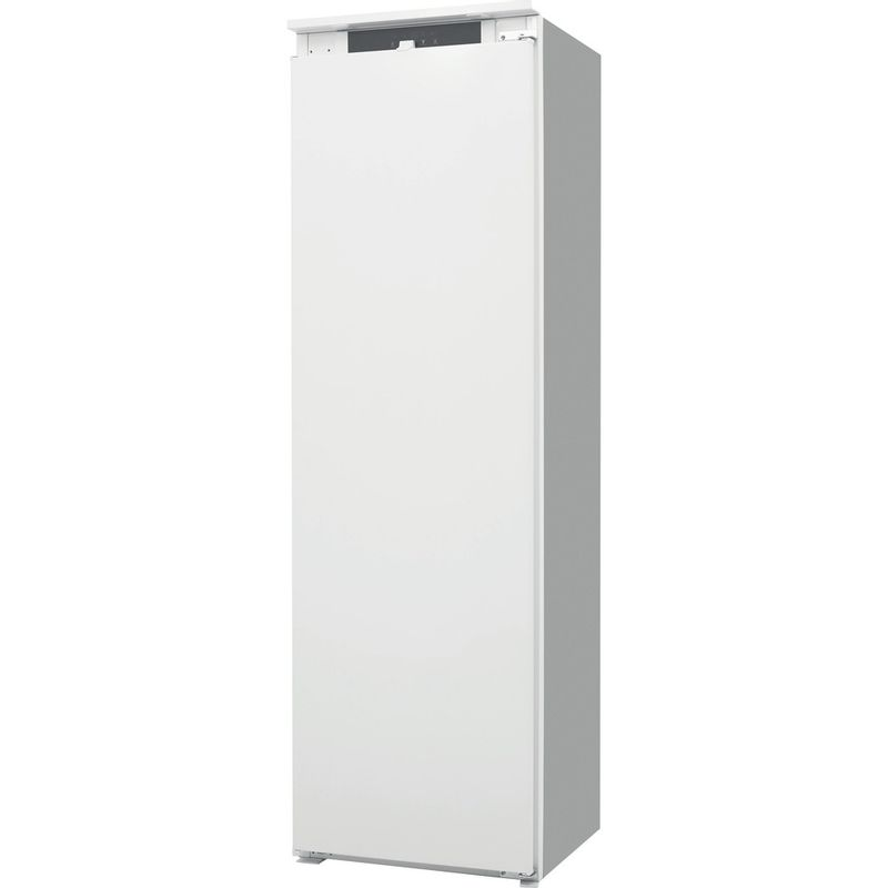 Hotpoint-Freezer-Built-in-HF-1801-E--F-AA.UK-White-Perspective
