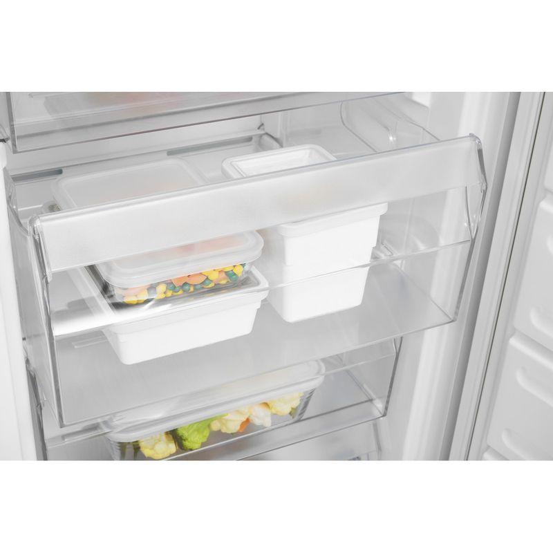 Hotpoint-Freezer-Built-in-HF-1801-E--F-AA.UK-White-Drawer