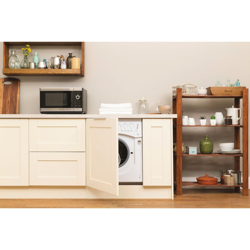 Hotpoint-Washer-dryer-Built-in-BHWD-129--UK--1-White-Front-loader-Lifestyle_Perspective
