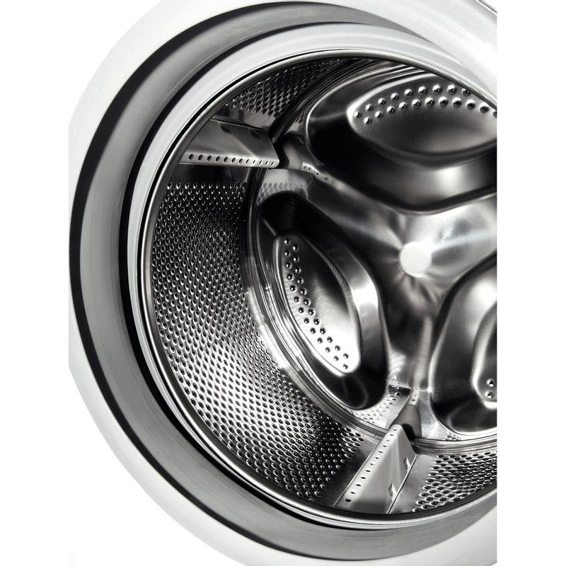 Hotpoint-Washing-machine-Built-in-BHWMD-742--UK--White-Front-loader-A---Drum